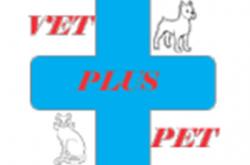 VET PLUS PET - Cabinet veterinar și petshop pentru animale de companie în Florești
