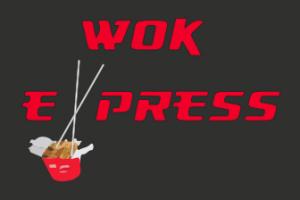 Wok Express - Sushi Oradea - Livrare la domiciliu