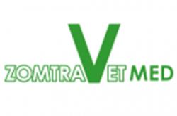 ZOMTRAVET MED - Cabinet veterinar Florești