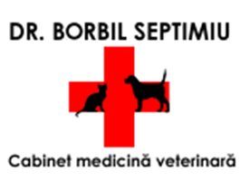 Dr. Borbil Septimiu - Cabinet medical veterinar Cluj-Napoca