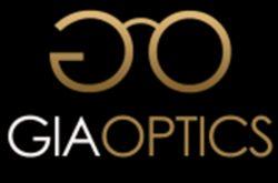 GIA Optics - Optica Medicala Baia Mare - Ochelari de vedere, rame si lentile, consultații oftalmologice