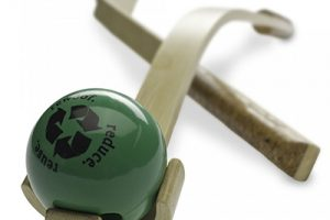 jucarie-interactiva-planetdog-wood-chuck-lansator-cu-minge-400x400px
