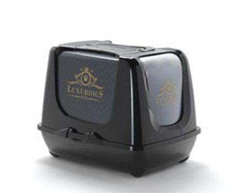 litiera-cu-capac-lux-57-cm-1040-2-500x392px