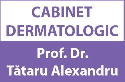 CABINET DERMATOLOGIC - Prof. dr. TATARU ALEXANDRU - Cluj-Napoca