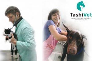 taschi vet - Cabinet veterinar Cluj Borhanci