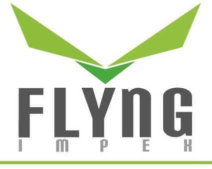 flyingimpex