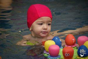 Baby_Swim_1-600x400px