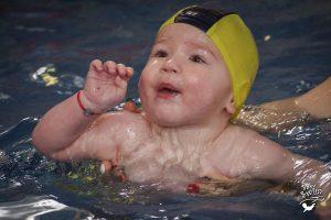 Baby_Swim_2-600x400px