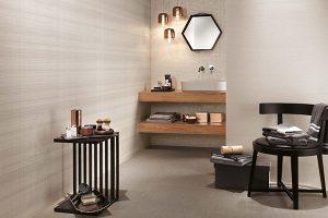 accesorii-baie-atena-lux-2-600x400px