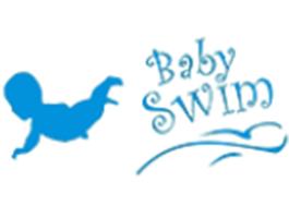 BABY SWIM – inot pentru bebelusi si copii 0-3 ani - Cluj Napoca