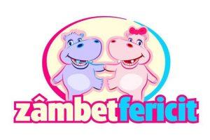 cabinet-stomatologic-zambet-fericit-500x330