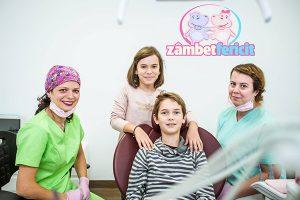 clinica-stomatologica-zambet-fericit-1-600x400px