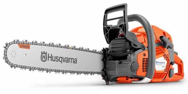 motoferastrau husqvarna 565 - Bricolage s.r.l. Baia Mare distribuitor Husqvarna