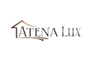 logo-atena-lux+500x330px