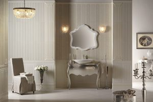 mobilier-baie-atena-lux-1-600x400px
