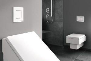 rezervoare-wc-rigole-sifoane-dus-baie-atena-lux-1-600x400px
