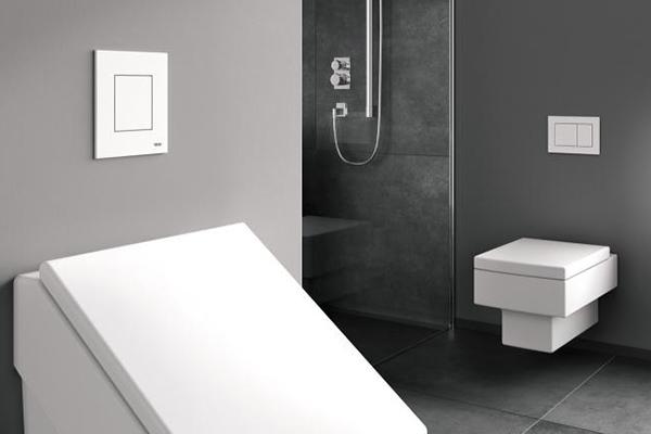 Rezervoare WC, rigole, sifoane dus Atena Lux Baia Mare
