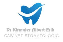 Cabinet Stomatologic Dr. Kirmaier Albert-Erik - Medic dentist Baia Mare