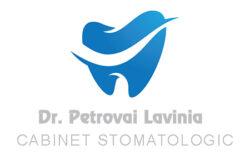 DR. PETROVAI LAVINIA STOMATOLOGIE, ORTODONTIE Baia Mare