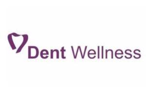 Dent Wellness Baia Mare