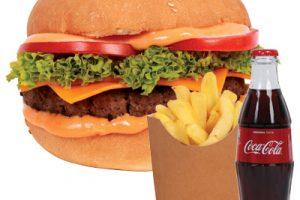 burger-evo_400x400px