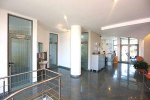 clinica-stomatologica-dentart-baia-mare-3-600x400px