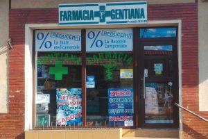 farmacia-gentiana-closca-27-800x530px