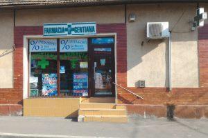 farmacia-gentiana-closca-800x530px