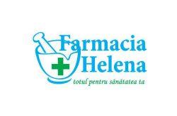 Farmacia Helena Baia Mare