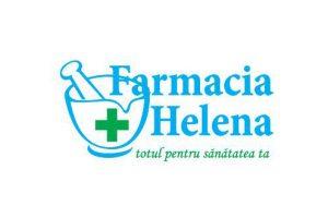 farmacia-helena-logo-500x330