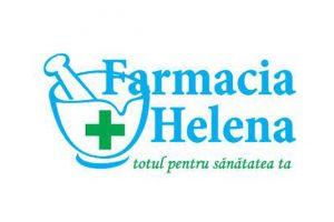 farmacia-helena-logo-534x400