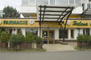 farmacia_helena_baia-mare-republicii-1-900x530px