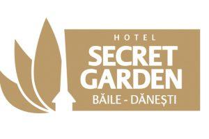 logo-secret-garden-500x330px