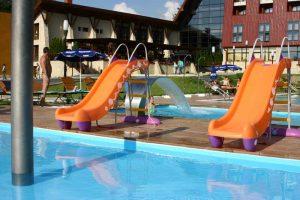 piscina-exterioara-secret-garden-2