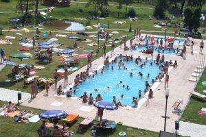 piscina-exterioara-secret-garden-3