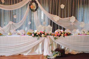 sală-de-nunti-si-evenimente-secret-garden-14