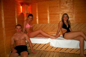 sauna-secret-garden-1