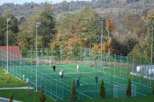 sport-si-fitness-secret-garden-2