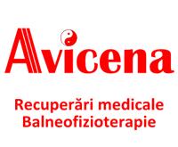 Avicena Alba Iulia - Recuperare medicala - kinetoterapie -fizioterapie - acupunctura