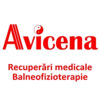 Avicena Alba Iulia - Recuperare Medicala - Kinetoterapie - Acupunctura