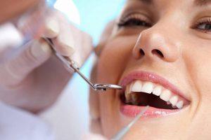 Dentist-Baia-Mare-Dr-Canta-Laura