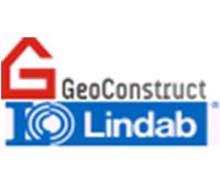 GEO CONSTRUCT Cluj Napoca - tigla metalica - partener Lindab - hale metalice