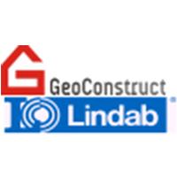 GEO CONSTRUCT - tigla metalica - partener Lindab - hale metalice | Cluj Napoca