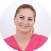 Ioana-cupar-anitas-175x175px