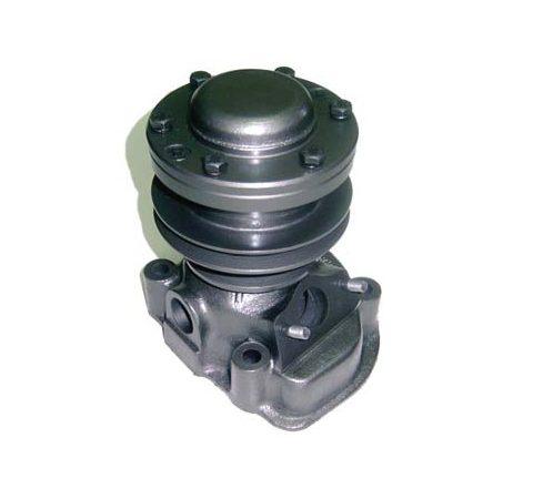 Pompa apa U650 TNS