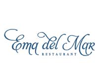 Restaurant Ema Del Mar Arad - Meniu, Adresa, Telefon, Pareri, Mancare