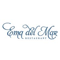 Restaurant Ema Del Mar Arad - Meniu cu preparate din Peste, Fructe de Mare, Vita, Paella