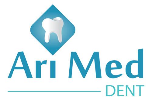 Dr. Cupar Anitas Ioana – Cabinet stomatologic ARI MED DENT Baia Mare – implantologie, estetica, radiologie dentara