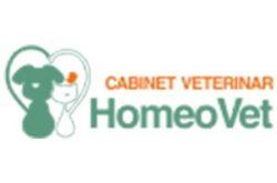 HOMEOVET - Cabinet Veterinar Cluj-Napoca | Toaletaj canin | Petshop