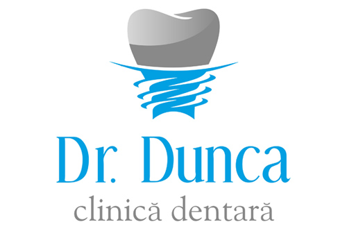 Dr Dunca Ionut | Cabinet Stomatologie si Implantologie BAIA MARE